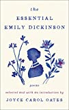 img - for The Essential Emily Dickinson book / textbook / text book