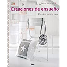 Para ti y para tu casa (Spanish Edition)