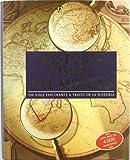 Historia Visual Del Mundo, , 1405481536