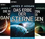 img - for Riesen-Trilogie (Reihe in 3 B nden) book / textbook / text book