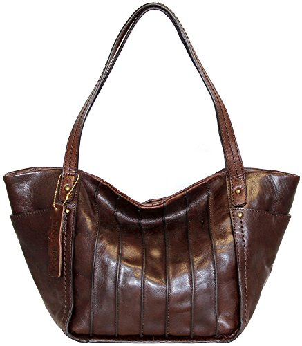nino-bossi-begonia-bloom-shoulder-bag-chocolate