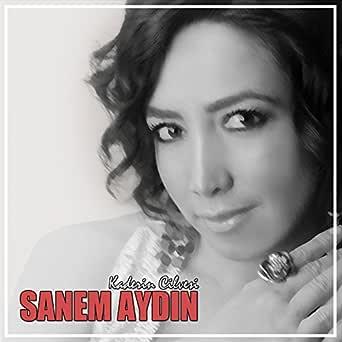 Sanem Aydin
