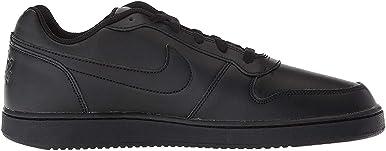 Nike Ebernon - Zapatillas de baloncesto para hombre