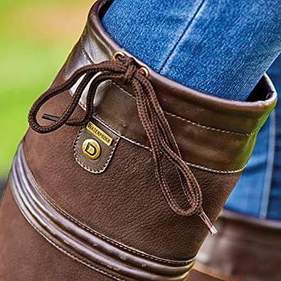 Dublin Adults Husk II Boots