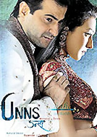 Unns 2 Full Movie Download In Hindi Hd