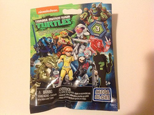 ninja turtle blind packs - 3