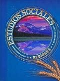 Estudios sociales Scott Foresman, Scott Foresman, 0328050016