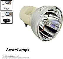 Replacement Projector Lamp Bulb MC.JH111.001 for ACER X133PWH X1383WH