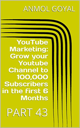100000 Subscribers - 4