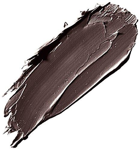 TONYMOLY Gel Eyeliner, 01 Black