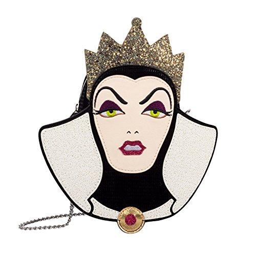 Danielle Nicole Disney Evil Queen Crossbody
