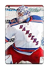 new york rangers hockey nhl (70) NHL Sports & Colleges fashionable iPad Mini 3 cases 6619074K697830045