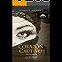 Corazón Cautivo: Una pasión tan candente como el desierto (Spanish Edition)