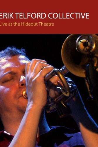 erik-telford-collective-live-at-the-hideout-dvd-and-2-cd-set-by-erik-telford-collective