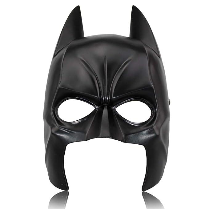 Amazon.com: Disfraz de Batwoman Kate Kane de la serie de TV ...
