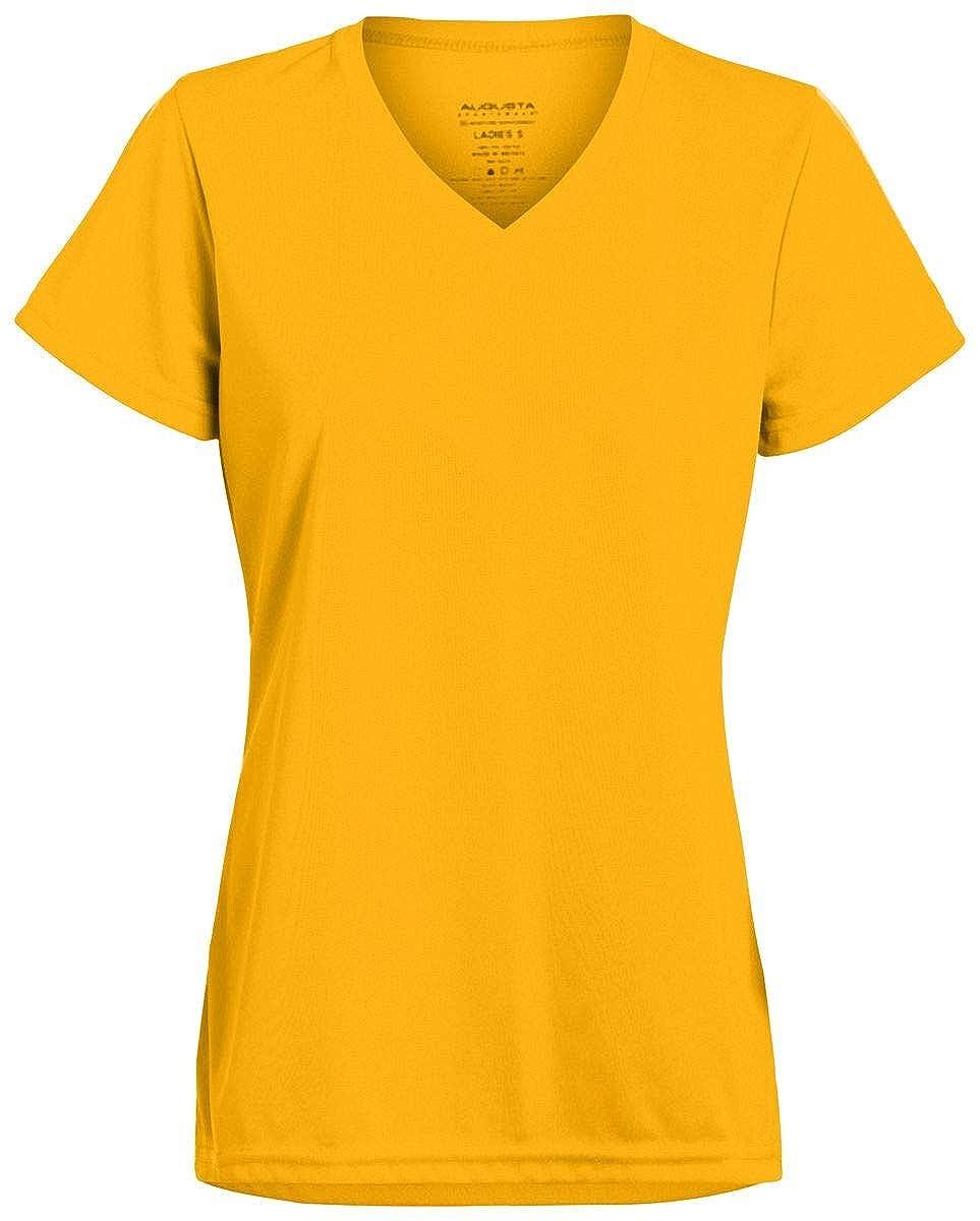 Augusta Sportswear Womens 1790