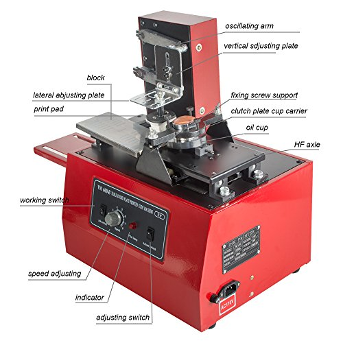 Buy golf ball printer