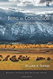 Being as Communion (Routledge Science and Religion Series)