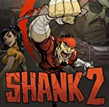 Shank 2 [Download]
