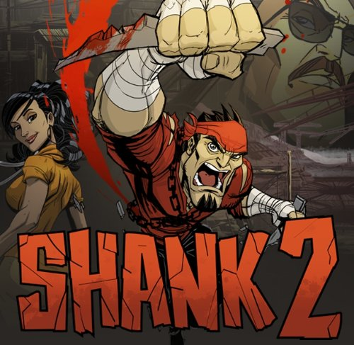 shank 2 - 1