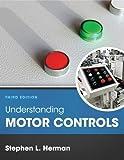 Understanding Motor Controls 3rd Edition
