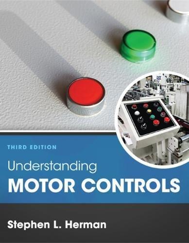 understanding ac circuits - 3