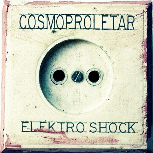 Elektro Shock