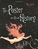 The Poster in History