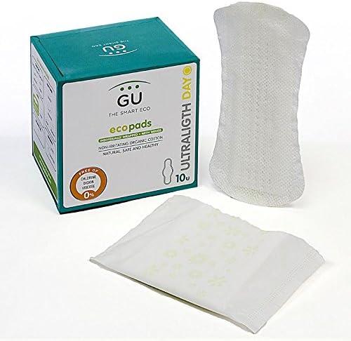 Pack Regalo Primera Menstruación: Amazon.es: Bebé