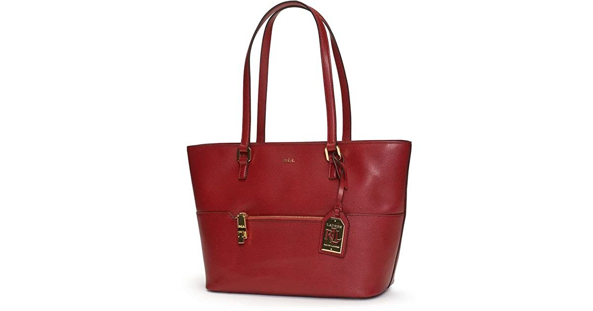 Amazon.com  Whitby Pocket Tote  Shoes f959c2ee13