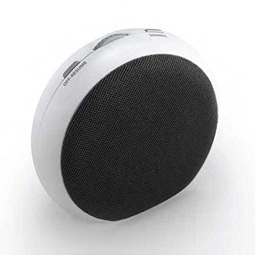 Sound Oasis S-100 White Noise Machine