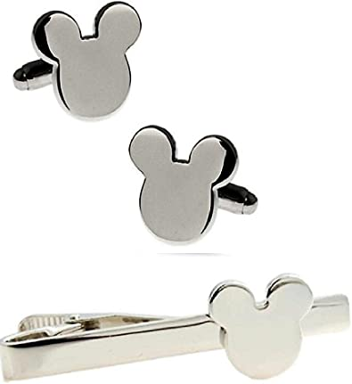 New Horizons Production Disneys Mickey Mouse - Juego de Pinzas de ...