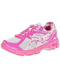 Girl's Asics, GT-1000 3 kids Running Sneakers