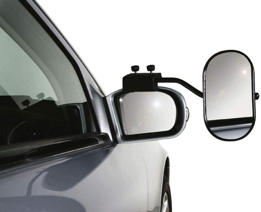 EMUK Mirror/ /Universa XL Pro III