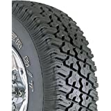 Cooper Discoverer S/T Traction Radial Tire - 33/12.50R15 108Q