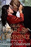 Nominated for the RONE AWARDAfter refusing him once, heiress Miss Selina Wakefield accepts Giles Devereux, Earl of Halcrow's, offer of marriage, against her better instincts. The handsome earl confesses that he needs to marry into money to save his c...