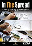 Rigging Marlin Lures with Roddy Hays - In The Spread Fishing