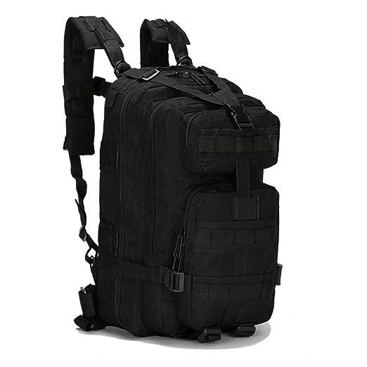 FZHI-backpack Mochila de Yoga de Fibra Natural Ultrafina ...