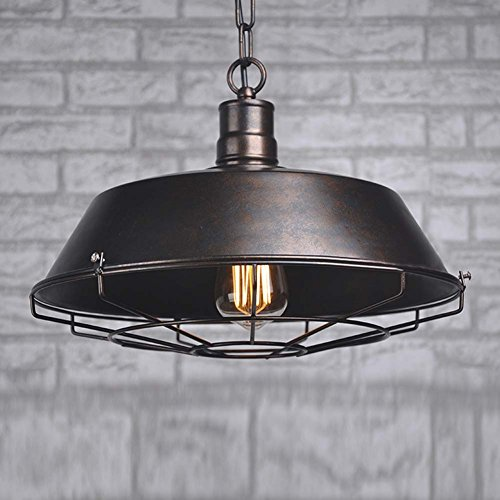About Adjustable Industrial Nautical Pendant Light Price