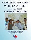Learning English with Laughter, Daisy A. Stocker and George A. Stocker, 1491024496