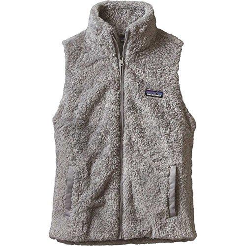 東部剥離粗い(パタゴニア) Patagonia レディース トップス ベスト?ジレ Patagonia Los Gatos Fleece Vest [並行輸入品]