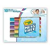 Crayola-marker-sets