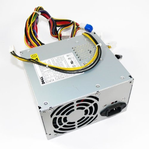 Pin Dell Dimension 240 - Dell 250 watt Power Supply PSU For Dimension B110 2300 2350 2400 3000 4500 4550 4600 8200 8250 8300, Compatible Parts: NPS-250FBB NPS-250KB D NPS-250KBB NPS-250KB-F PS-5251-2DFS HP-P2507FWP P2507FWP