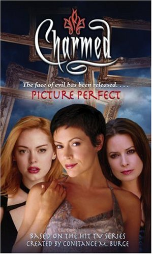 Download Picture Perfect (Charmed) PDF