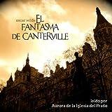 El Fantasma De Canterville [The Canterville Ghost]