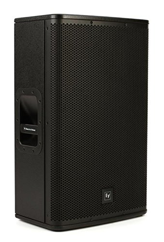 """Electro-Voice ELX115P 15"""" Live X Two-Way Powered Loudspeaker"""