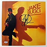 best seller today Jake Bugg Authentic Signed Album...
