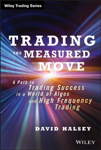program trading - 6