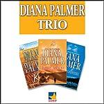 Diana Palmer Trio   Diana Palmer