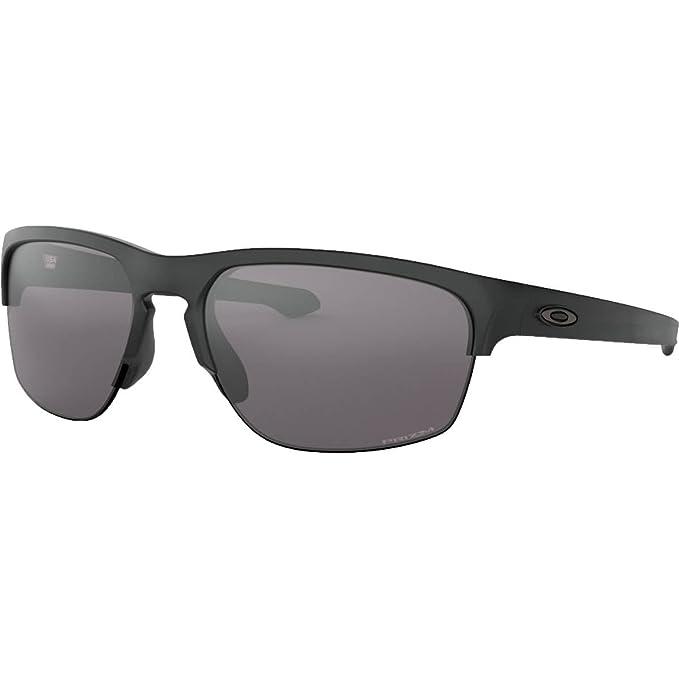 Oakley 0OO9413 Gafas de sol, Matte Black, 64 para Hombre